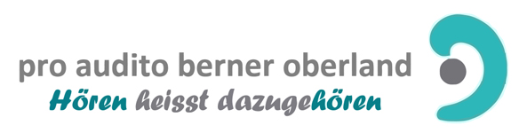Logo mit Slogan vectorized